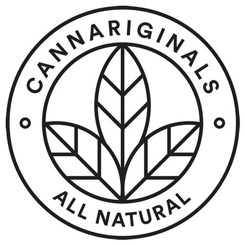 Cannarignals 's Logo