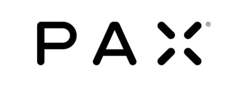 Pax Era's Logo