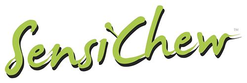 Sensi Chew's Logo
