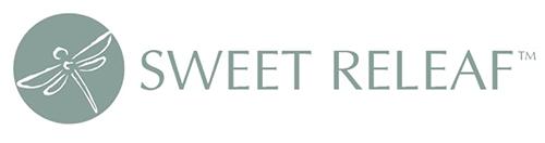 Sweet Releaf's Logo
