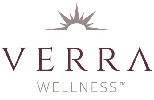Verra Wellness's Logo