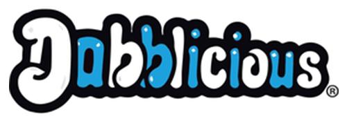 Dabblicious's Logo