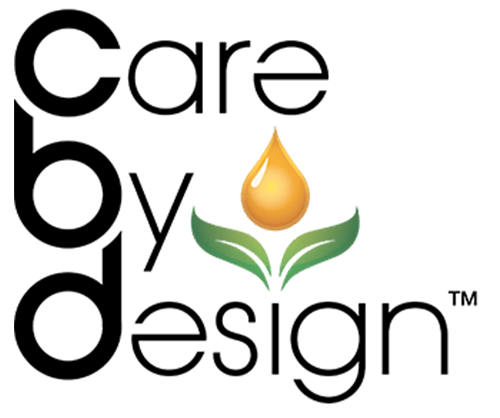 Care By Design 's Logo