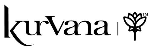 Kurvana's Logo