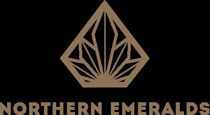 Northern Emeralds's Logo