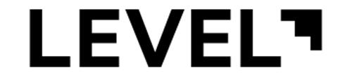 Level's Logo