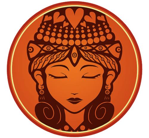 Kamatree's Logo