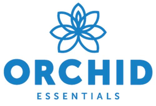 Orchid Essentials's Logo