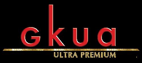 GKUA's Logo