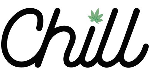 Chill's Logo