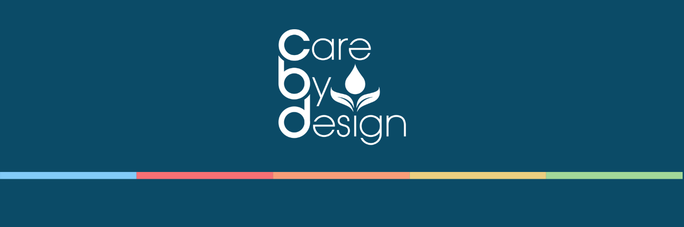 Care By Design  banner