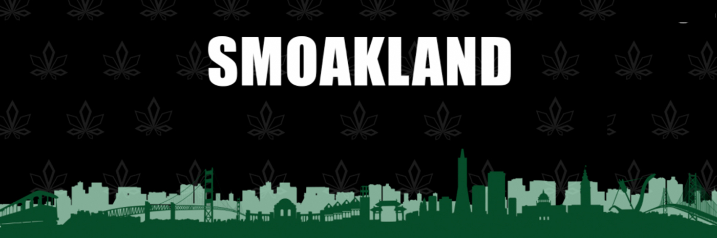 Smoakland banner