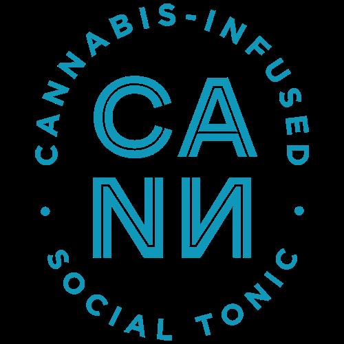 Cann's Logo