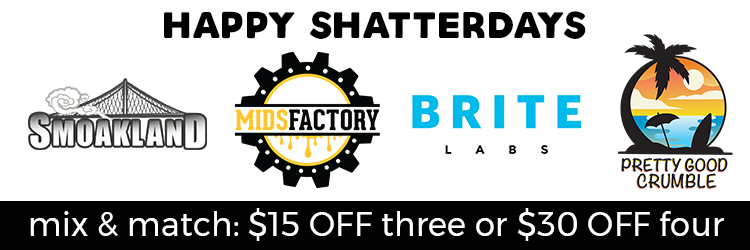 Mids Factory banner