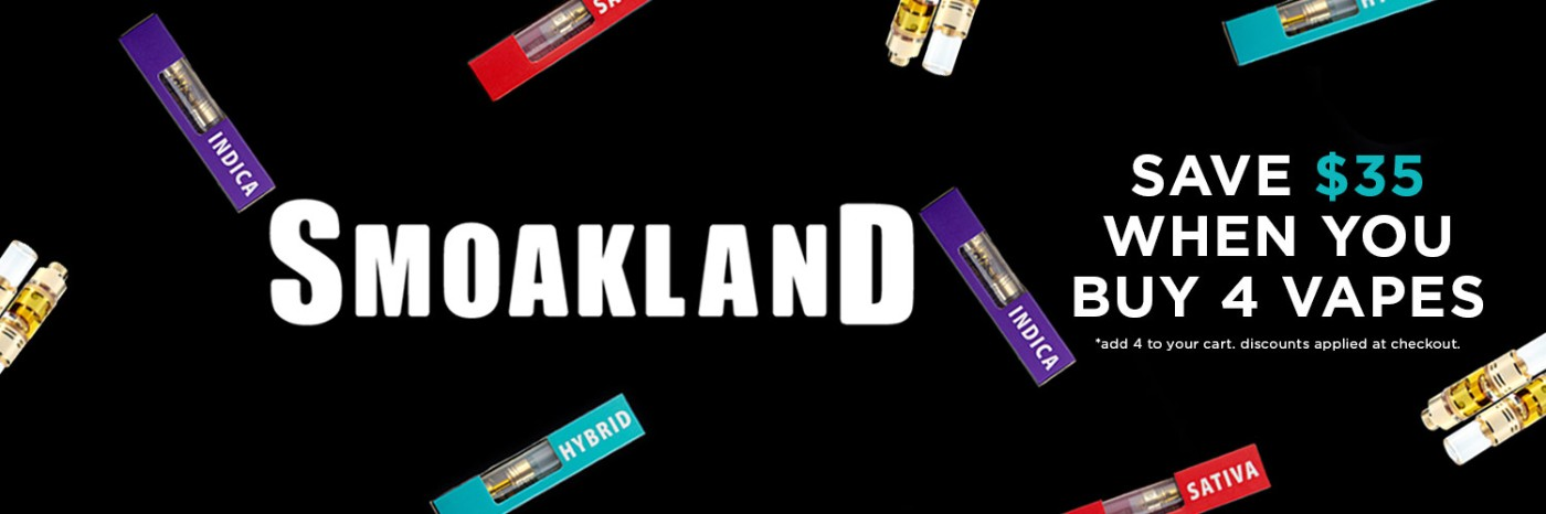 Smoakland banner