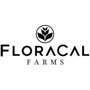 FloraCal Farms's Logo