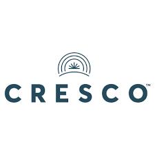 Cresco's Logo
