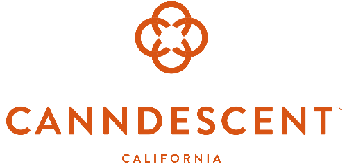 Canndescent's Logo