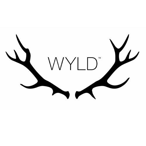 Wyld's Logo