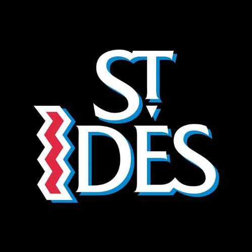St. Ides's Logo