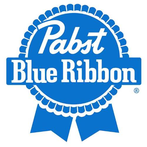 Pabst Labs's Logo
